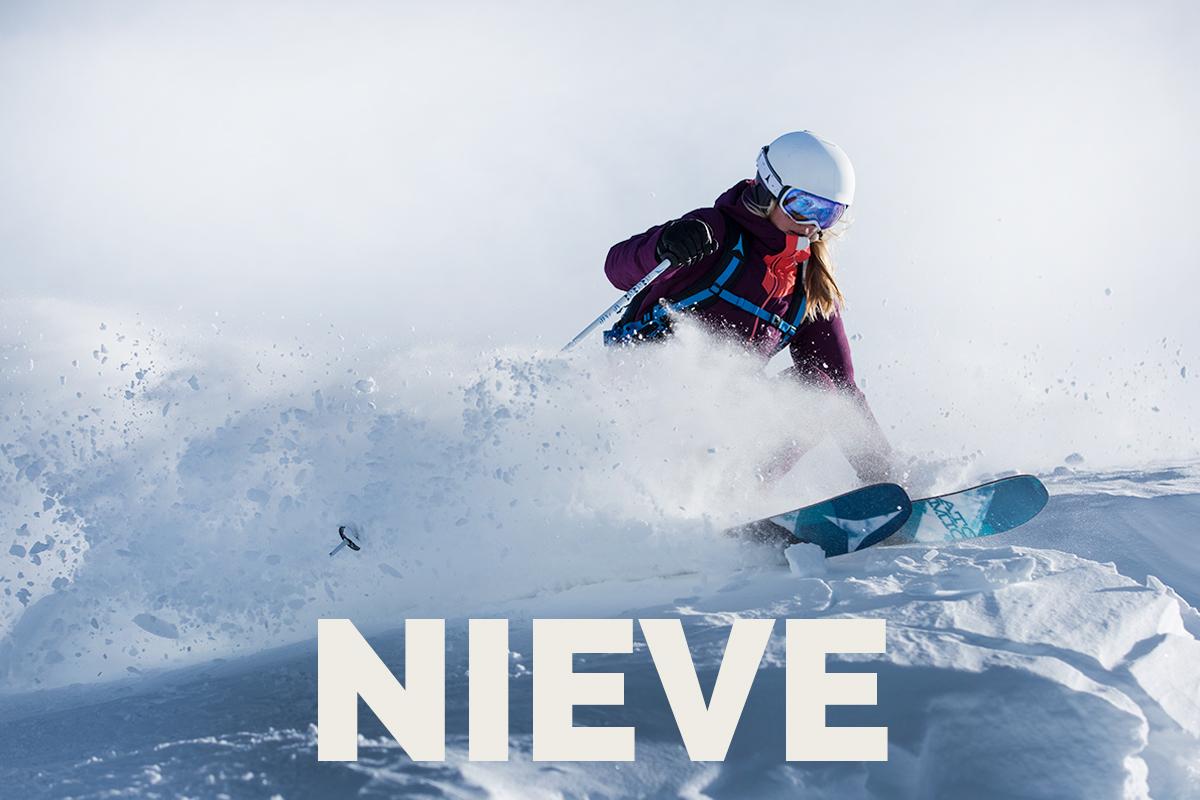 a_2_nieve