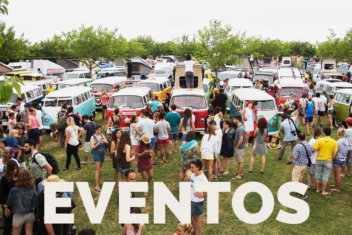 a_45_eventos