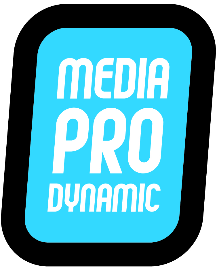 Media Pro Dynamic